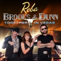 Reba and Brooks & Dunn