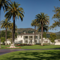 Silverado Resort Spa